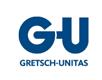 GU - Furnizor de sisteme de feronerie pentru ferestre și uși termopan